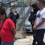 """Cae red de defraudadores; operaban por """"Face"""" y en Guanajuato"""