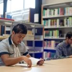 Inicia la conformación del Fondo Editorial del Campus Guanajuato