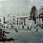 """Monumentos """"demolidos"""" en Irapuato"""