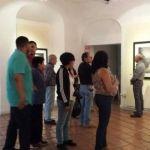 """Abren exposición """"Magia y Color"""" en el Museo de la Ciudad"""