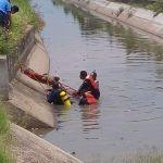 Primos fallecen ahogados; uno intenta rescatar al otro