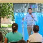Alcalde panista de Manuel Doblado mantiene poder por nepotismo
