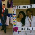 Van 5 bodas gay en Irapuato; en puerta 2 más