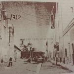 Más de cien años de cine en Irapuato