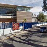 "Matan a ""transeúnte"" afuera de la Deportiva Norte"