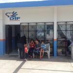 Mujer dona 8 millones de pesos en propiedades a Dif de Huanímaro