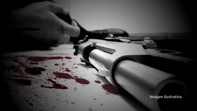 disparo_suicidio