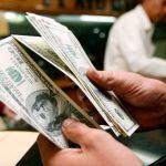 Sube el dólar; se vende en 18.78 pesos en bancos
