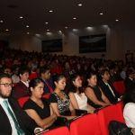 Egresados de Ciencias Sociales y Humanidades, comprometidos por una mejor sociedad
