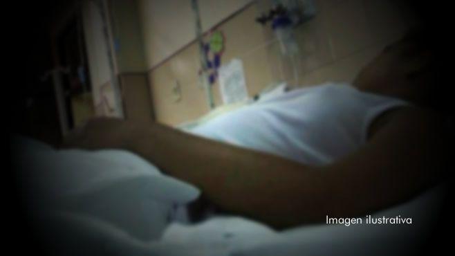 Photo of Menor se encuentra en terapia intensiva tras caer de camión
