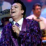 """""""El divo de Juárez"""" presentará concierto en el Zócalo de México"""
