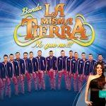 Banda La Misma Tierra (ShowTime Music)