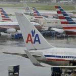Pasajeros abandonan vuelo porque pilotos eran mujeres