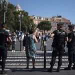 Donará Leonardo DiCaprio ayuda financiera a víctimas de atentado en Niza