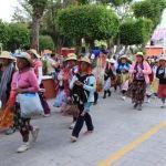 Matan a seis peregrinos que se dirigían al Tepeyac