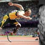 Pistorius sentenciado 6 años a la sombra por el asesinato de su novia