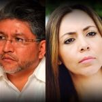"""Si de """"priistas sucios"""" se habla: Arroyo, Chico, Rocha y Arias"""