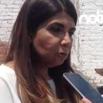 Urge la presencia de la Policía Federal en Guanajuato: Pilar Ortega