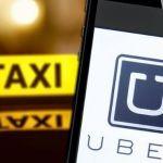 Uber llega a Irapuato