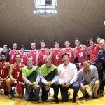 """Guanajuato sede del Campeonato Nacional de Voleibol """"Rubén Acosta 2016"""""""
