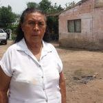 La espera terminó; después de 20 años, Luz vuelve a ver a sus hijos migrantes en EU