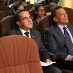 """Cine Club de la UG promueve el respeto a la diversidad """"Desde la Otra Banqueta"""""""