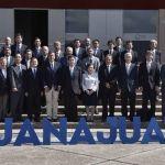 Japón el principal aliado comercial de Guanajuato: MMM