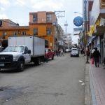Afinan detalles para iniciar con la remodelación de calle Lerdo