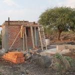Municipio encabezará arranque de acciones en materia de vivienda