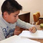 Alumno guanajuatense competirá en Tailandia por México