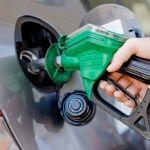 Prepárate:  A partir de hoy nuevo gasolinazo