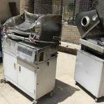 Incendio en hospital de Bagdad deja 11 bebés muertos