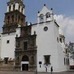 Dona Municipio terreno a la Diócesis de Irapuato