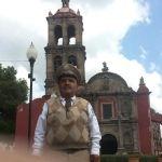 "Fallece ""Crucito"" (QEPD)"