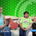 Fundación De la Cabeza al Cielo (Diálogos a Fondo)