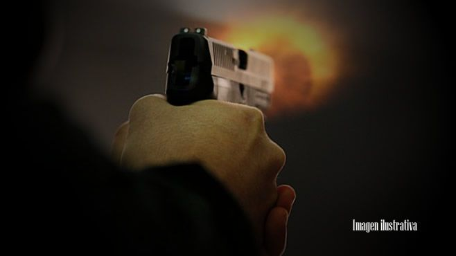 disparo-asesinato-panda