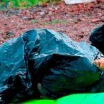 Ya son 8 en 8 días: otro cuerpo más en Pénjamo