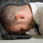 La falta de sueño podría alterar la actividad cerebral