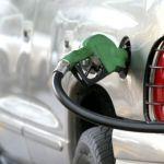No habrá gasolinazo en febrero: Loret de Mola