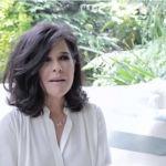 """Martha Debayle se defiende y aclara polémica sobre la frase  de """"gente jodida"""""""