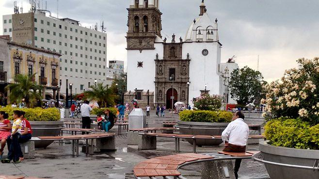 irapuato-lluvias-centro-notus.jpg