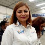 Rendirá Ana Isabel Informe de Actividades del DIF Municipal