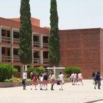Invita Universidad DeLaSalle campus Salamanca a encuentro de egresados