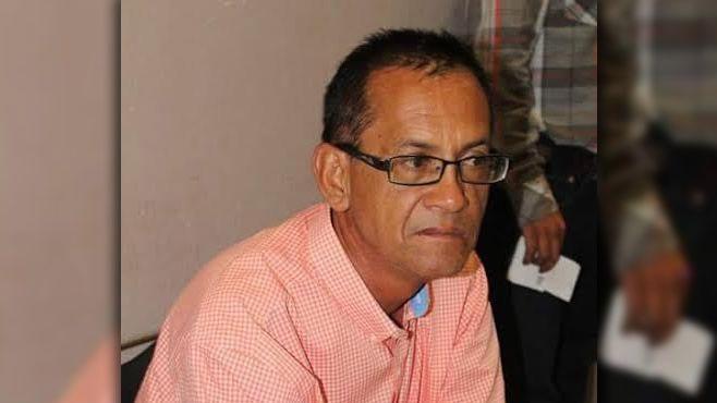 Photo of Abren investigación por desaparición de dirigente del PRD
