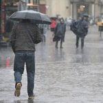 Pronostican lluvias escasas en Guanajuato