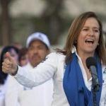 El PRI busca desacreditar al PAN, dice Margarita Zavala