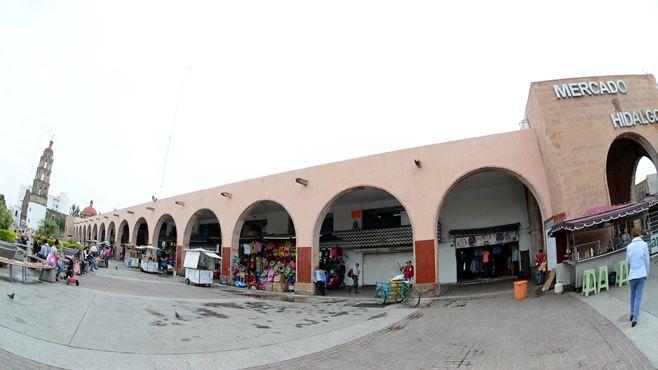mercado hidalgo (3)