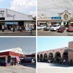 Mercados de Irapuato: una tradición