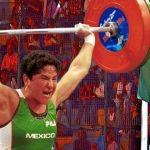 La historia de México en el medallero de los Juegos Olímpicos
