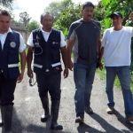 15 viviendas afectadas, 95 personas atendidas: tromba Cuerámaro